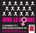 2013-25-11-Vive-le-donne